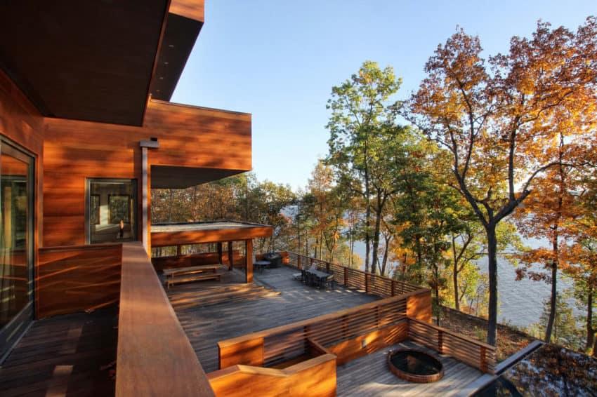 RiverBanks by Foz Design (5)