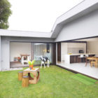 St Kilda House by Jost Architects (2)