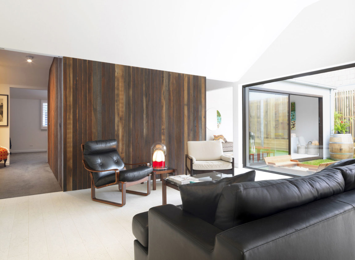 St Kilda House by Jost Architects (4)