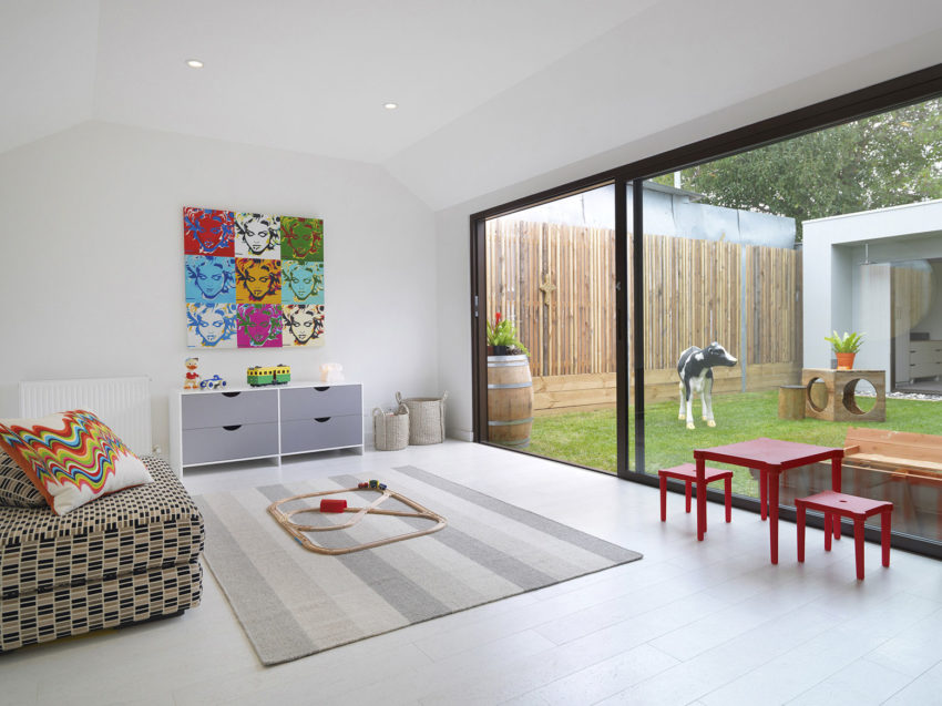 St Kilda House by Jost Architects (5)