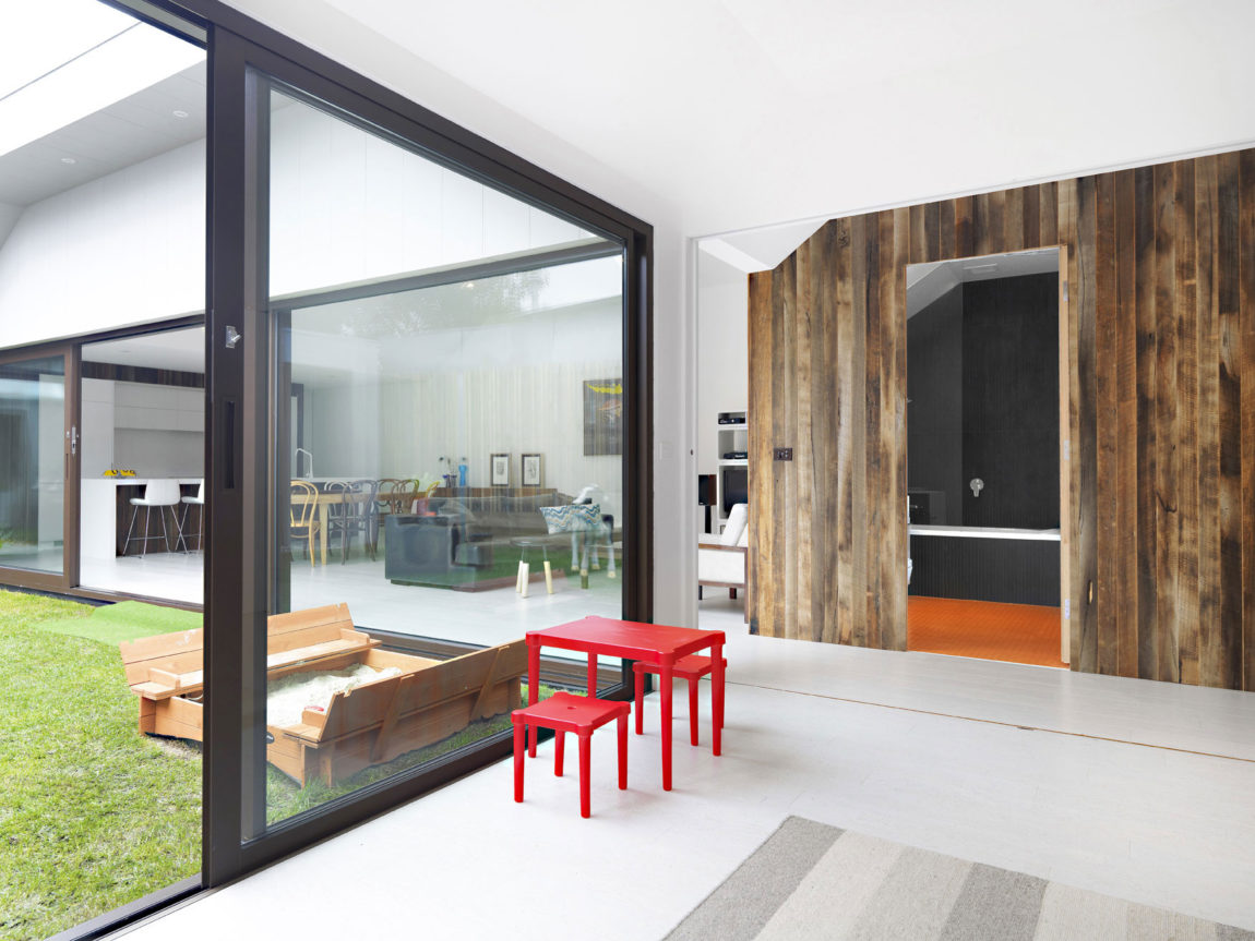 St Kilda House by Jost Architects (6)