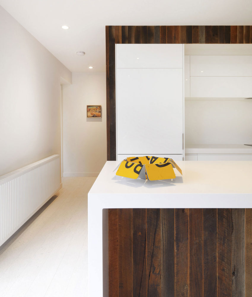 St Kilda House by Jost Architects (7)