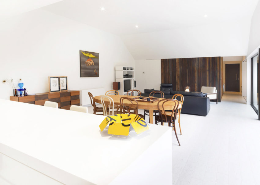 St Kilda House by Jost Architects (9)