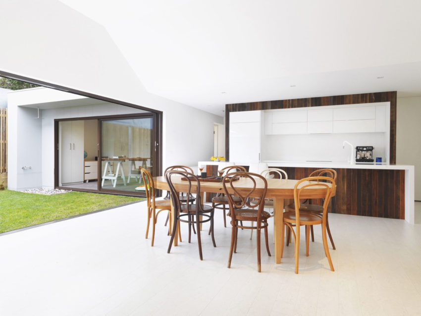 St Kilda House by Jost Architects (10)