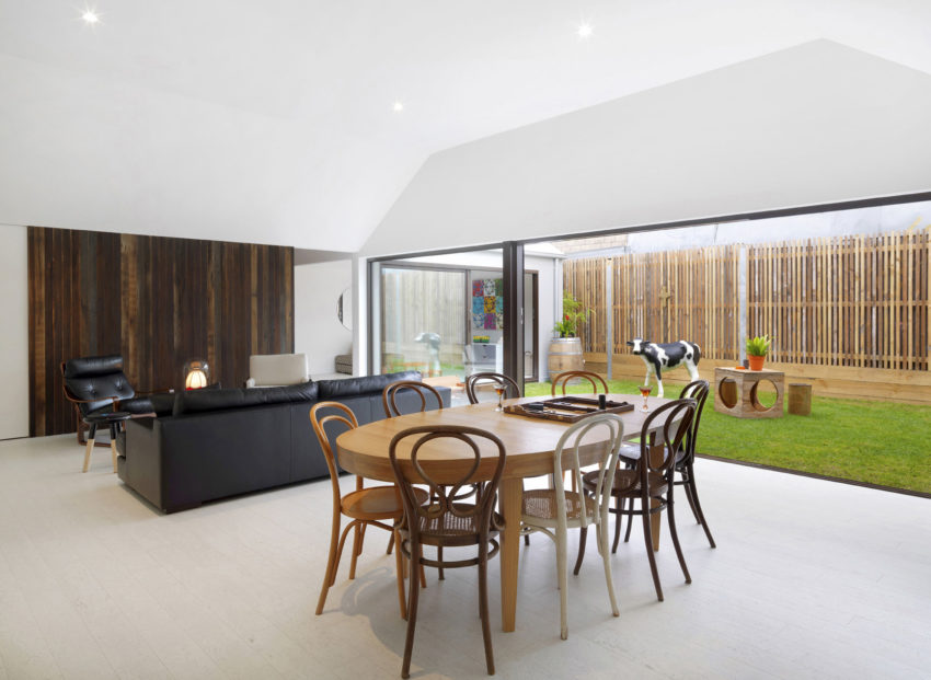 St Kilda House by Jost Architects (11)