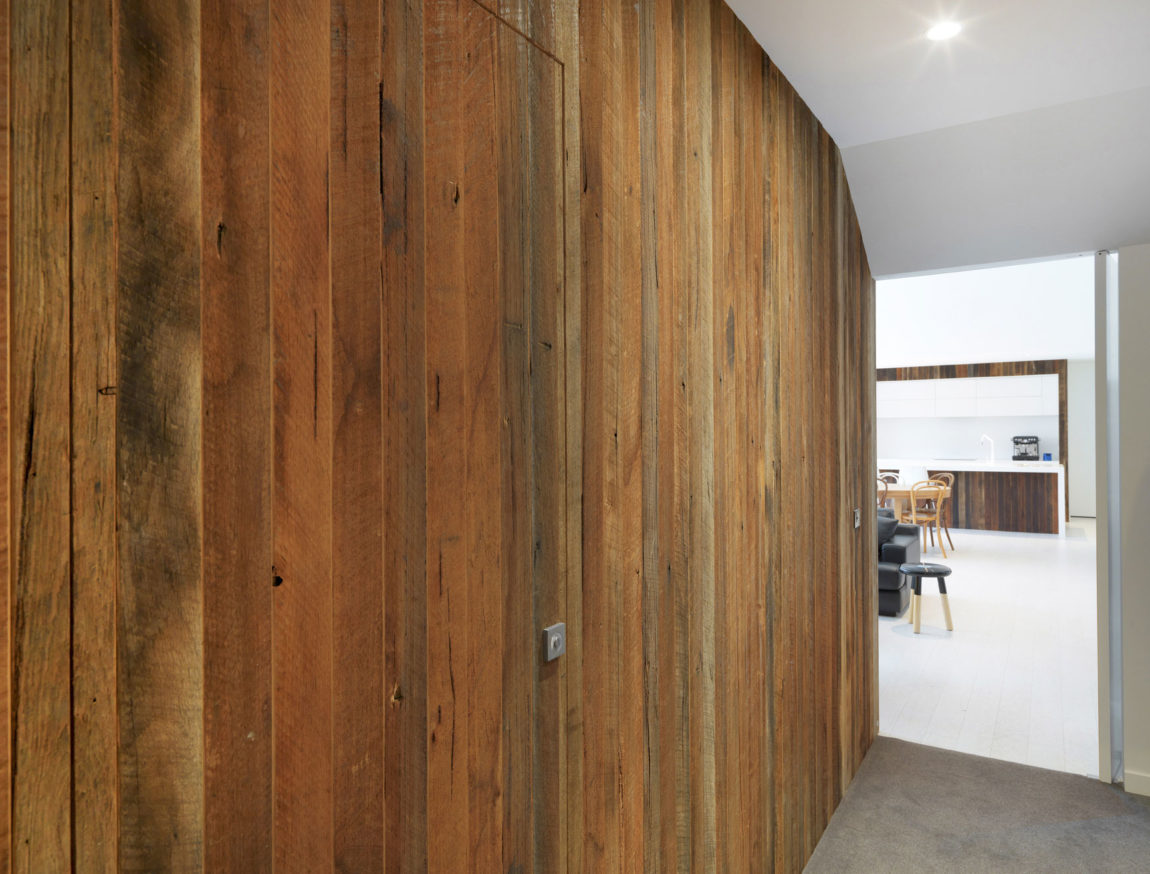St Kilda House by Jost Architects (13)