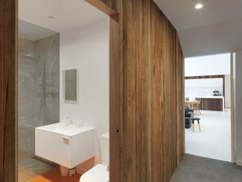 St Kilda House by Jost Architects (14)