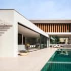 TV House by Pazgersh arch & Michal Keinan Sinai (2)