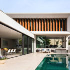 TV House by Pazgersh arch & Michal Keinan Sinai (3)
