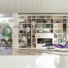 TV House by Pazgersh arch & Michal Keinan Sinai (7)