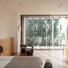 TV House by Pazgersh arch & Michal Keinan Sinai (12)