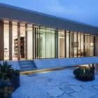 TV House by Pazgersh arch & Michal Keinan Sinai (14)