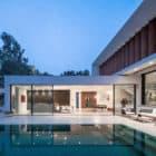 TV House by Pazgersh arch & Michal Keinan Sinai (15)