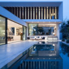 TV House by Pazgersh arch & Michal Keinan Sinai (16)