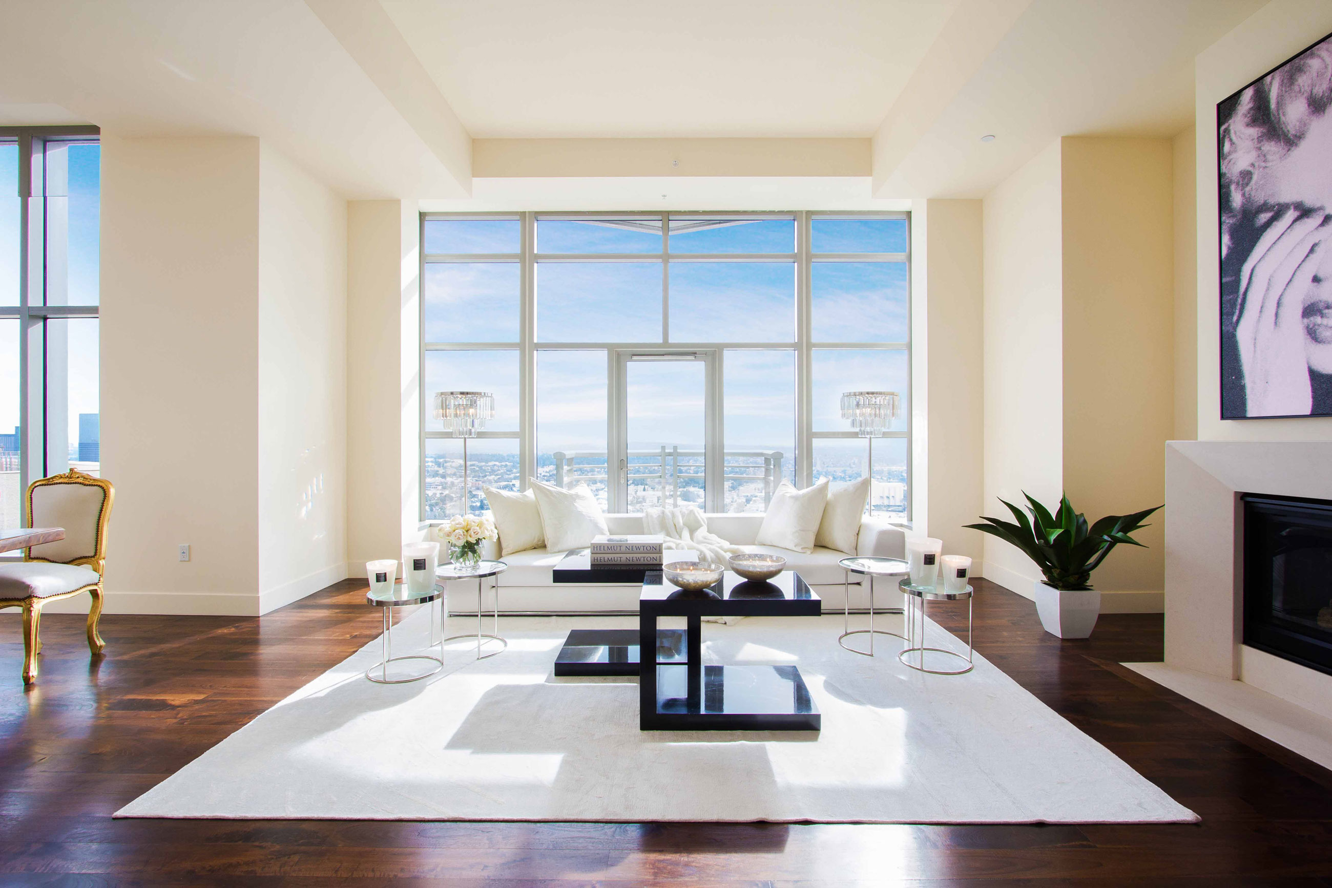 The Carlyle Residences by Maxime Jacquet (3)