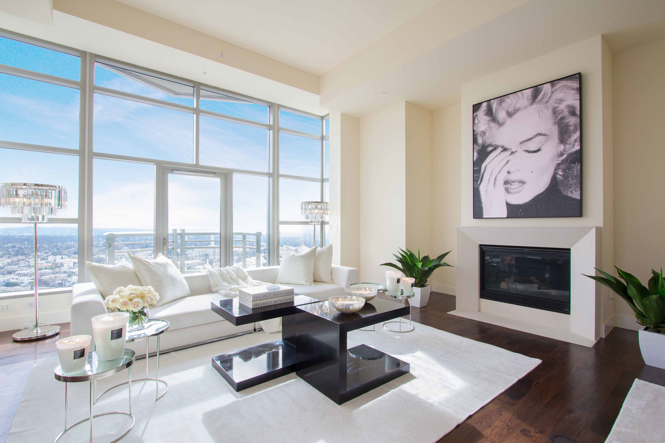 The Carlyle Residences by Maxime Jacquet (4)