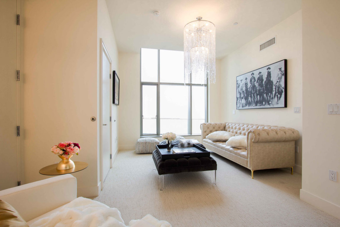 The Carlyle Residences by Maxime Jacquet (9)