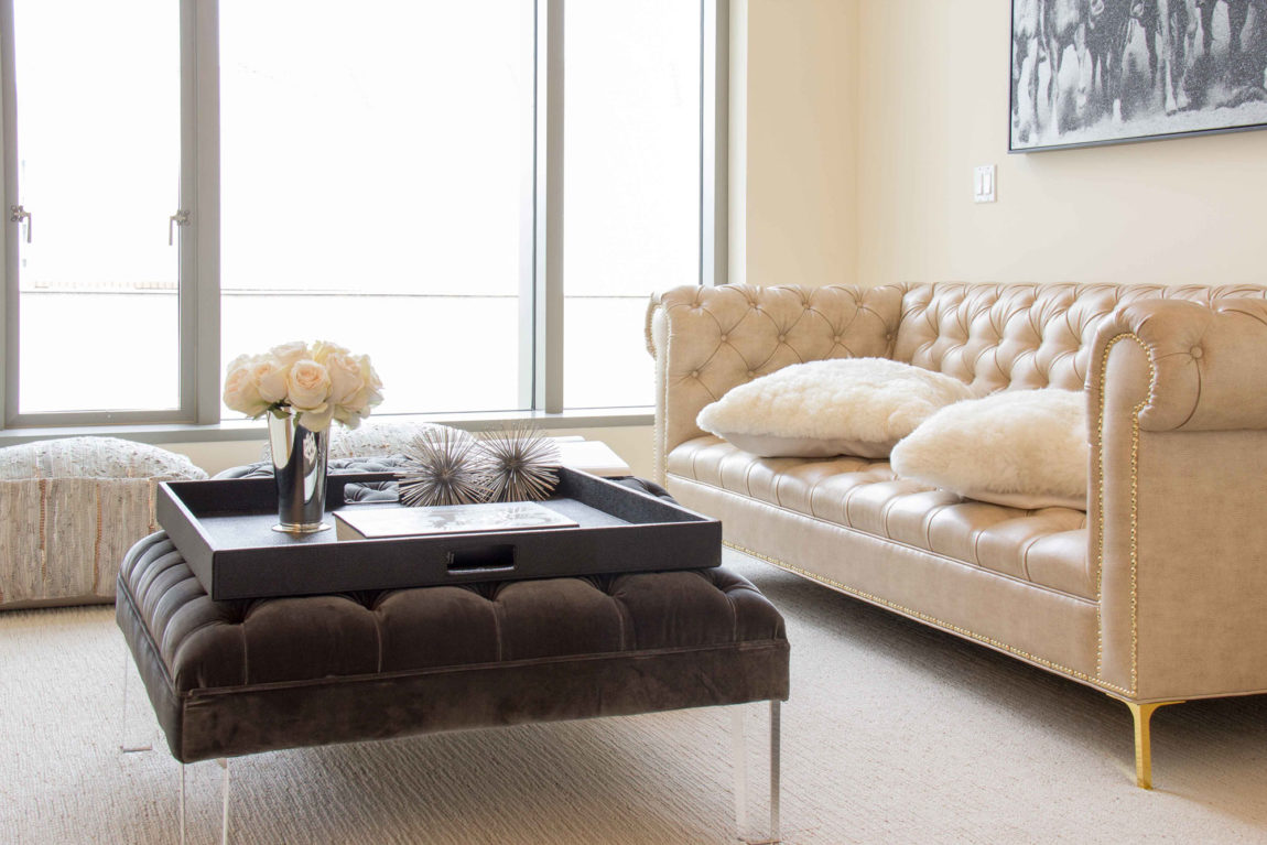 The Carlyle Residences by Maxime Jacquet (10)