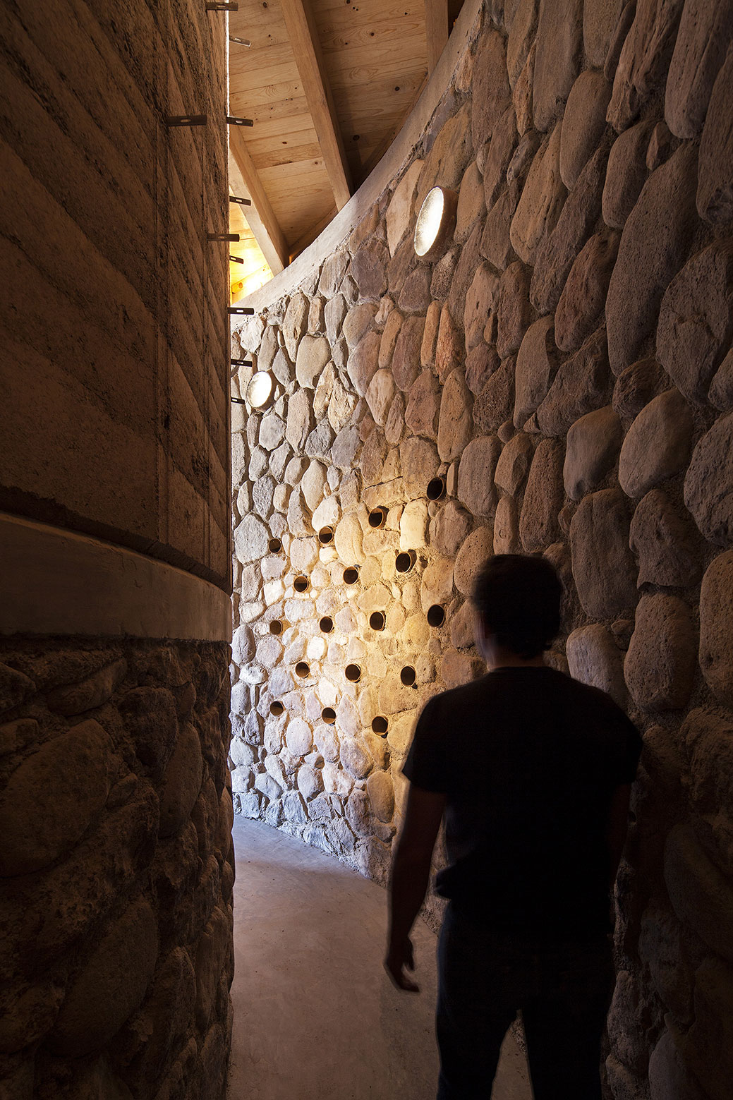 The Cave in Pilares by Greenfield (9)