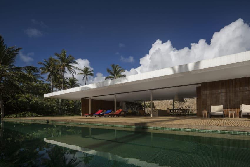 Txai House by Studio MK27 (5)