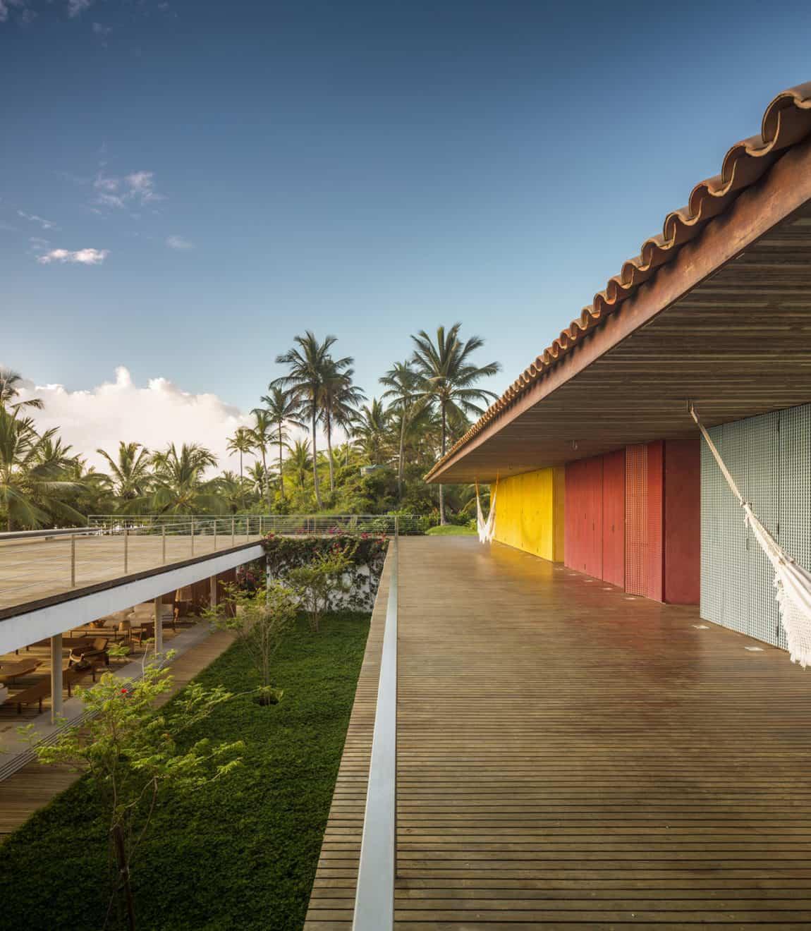 Txai House by Studio MK27 (11)