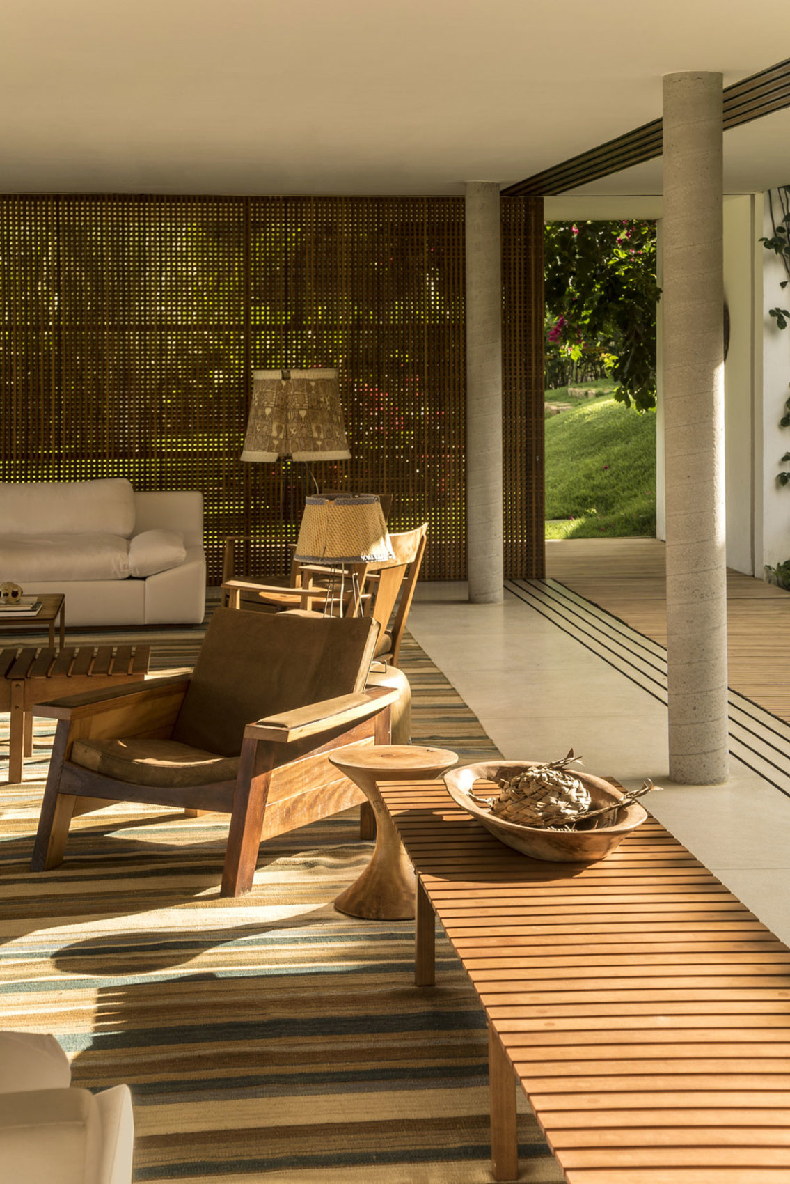 Txai House by Studio MK27 (16)