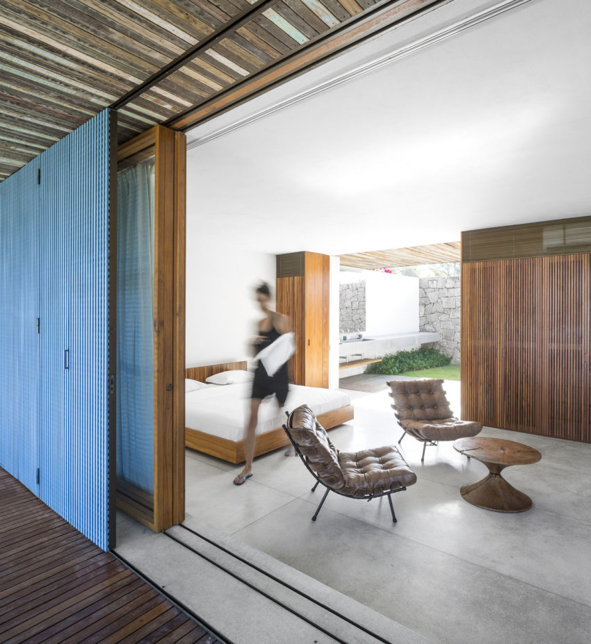 Txai House by Studio MK27 (19)