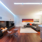 V-21 Apartment by VALENTIROV&PARTNERS (4)