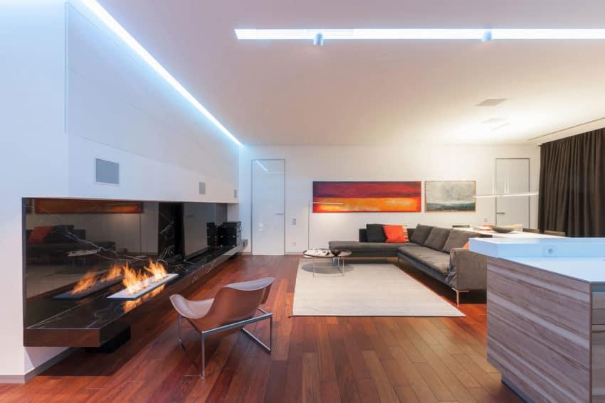 V-21 Apartment by VALENTIROV&PARTNERS (4)