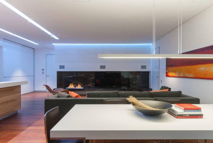 V-21 Apartment by VALENTIROV&PARTNERS (5)