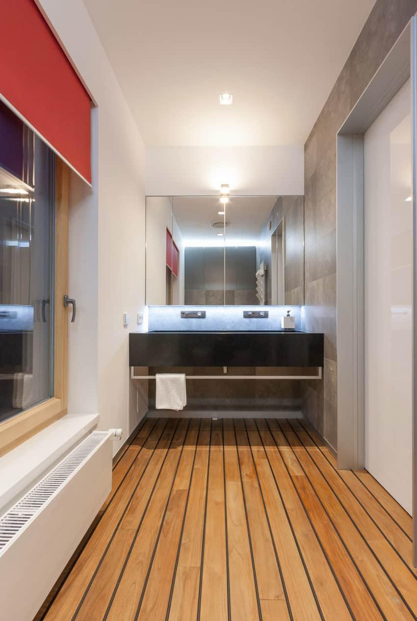 V-21 Apartment by VALENTIROV&PARTNERS (11)