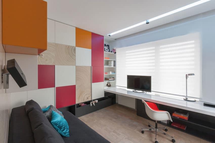 V-21 Apartment by VALENTIROV&PARTNERS (16)