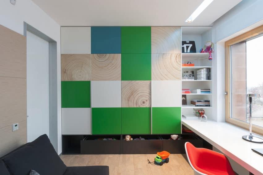 V-21 Apartment by VALENTIROV&PARTNERS (19)