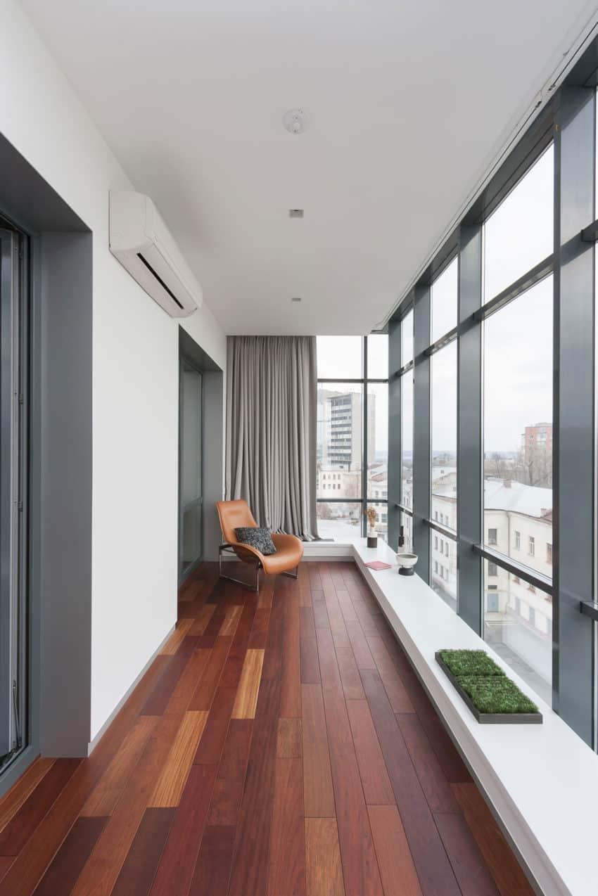 V-21 Apartment by VALENTIROV&PARTNERS (20)