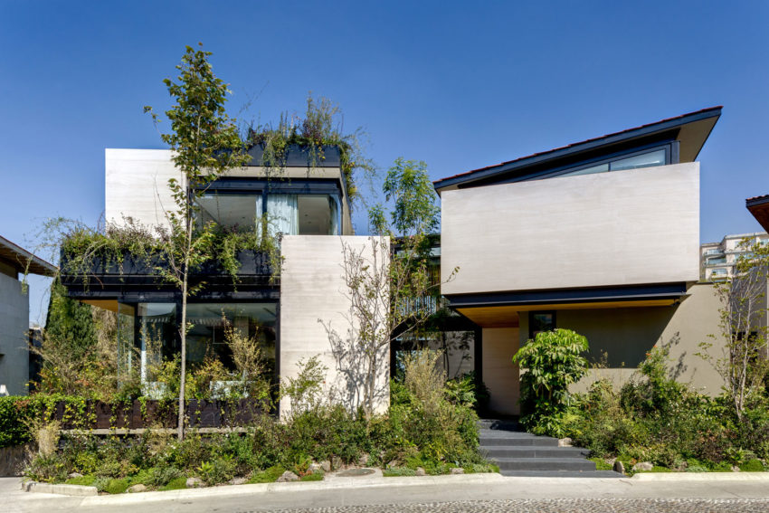 V9 by VGZ Arquitectura (2)