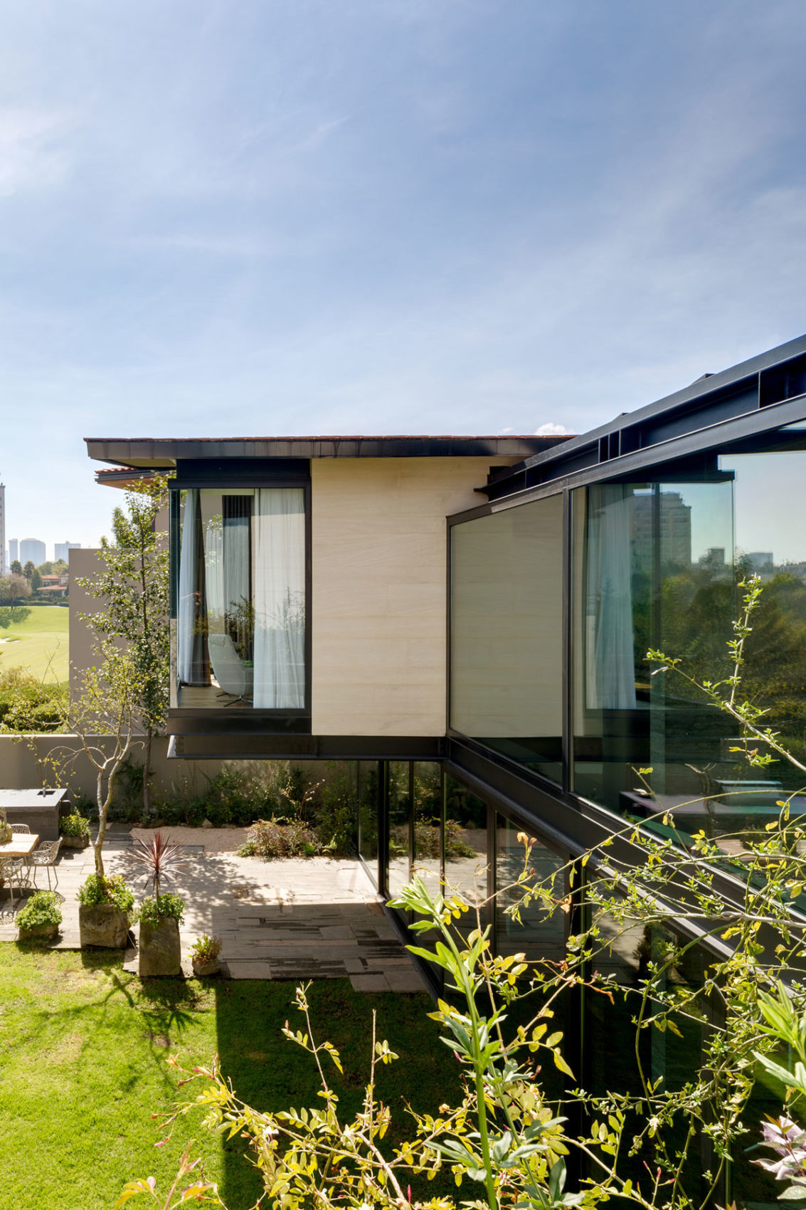 V9 by VGZ Arquitectura (3)