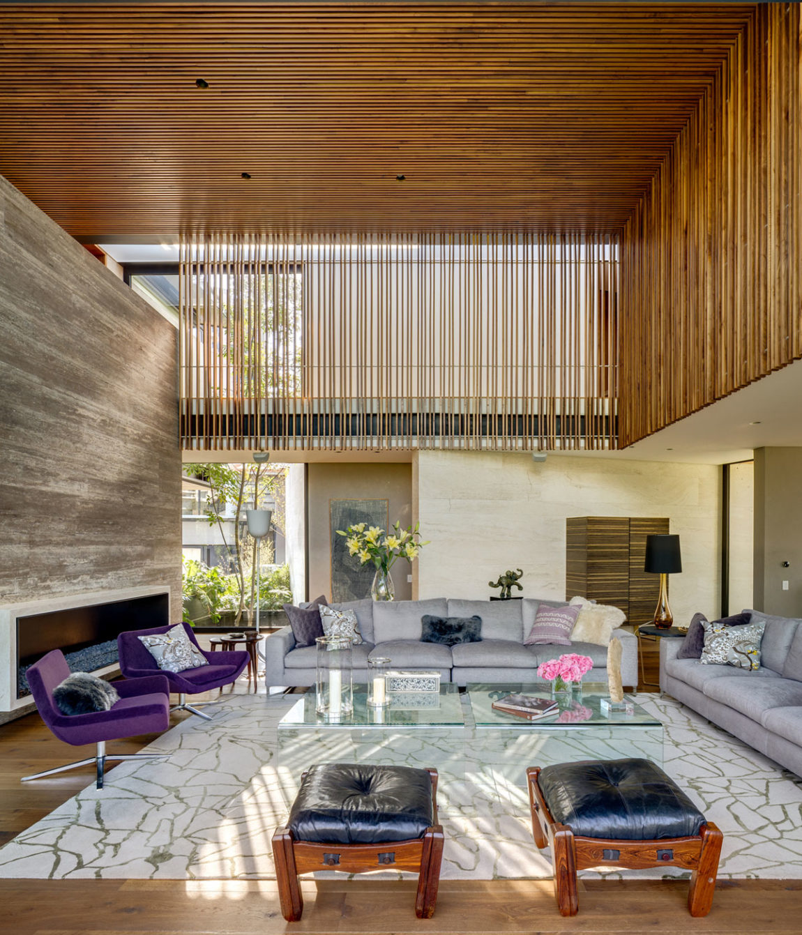 V9 by VGZ Arquitectura (4)