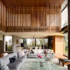 V9 by VGZ Arquitectura (5)
