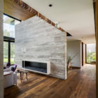 V9 by VGZ Arquitectura (6)