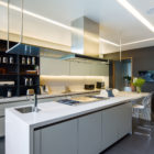 V9 by VGZ Arquitectura (7)