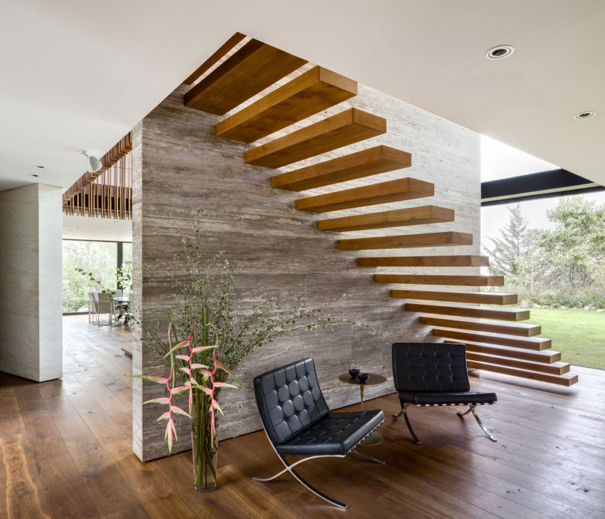 V9 by VGZ Arquitectura (9)