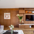 V9 by VGZ Arquitectura (13)