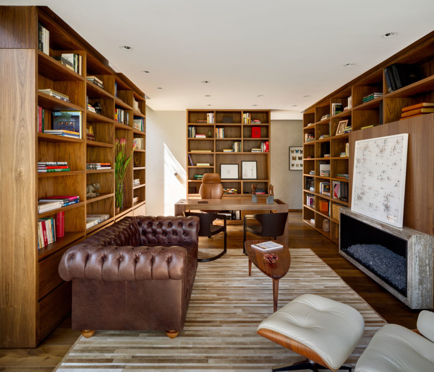 V9 by VGZ Arquitectura (15)