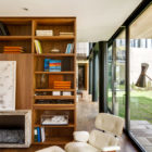 V9 by VGZ Arquitectura (16)