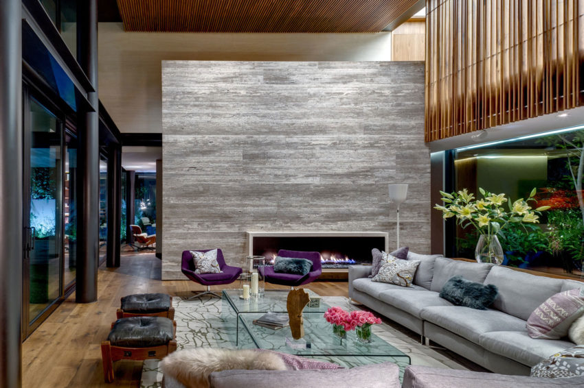 V9 by VGZ Arquitectura (18)