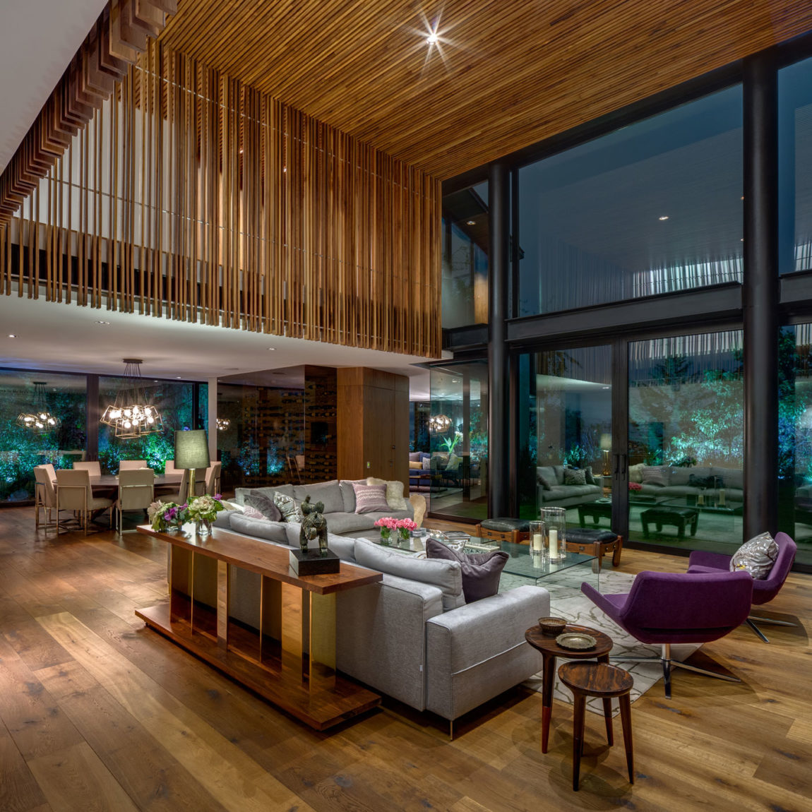 V9 by VGZ Arquitectura (19)