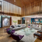 V9 by VGZ Arquitectura (20)