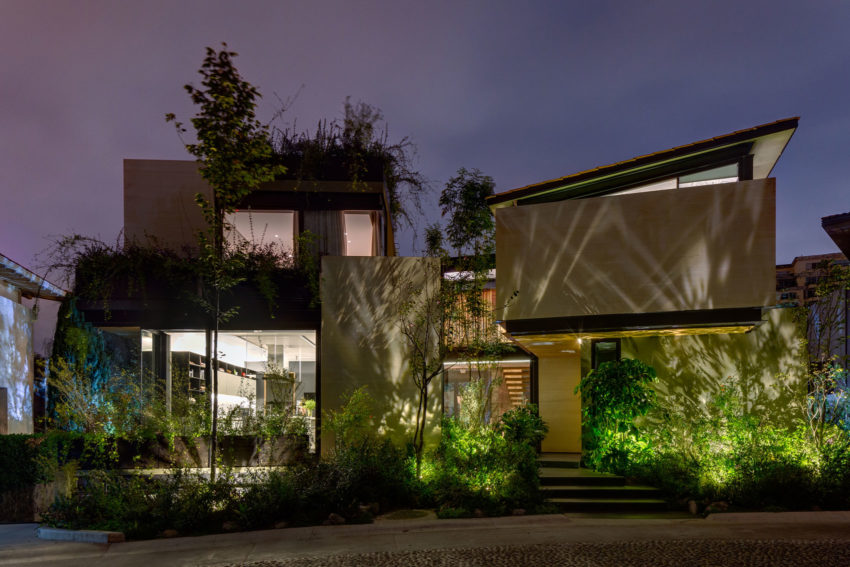 V9 by VGZ Arquitectura (23)
