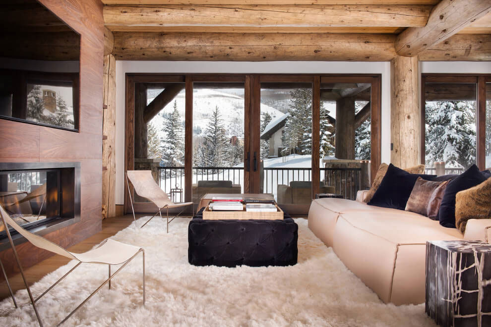 Vail Ski Haus by Reed Design Group (1)