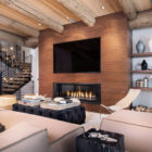 Vail Ski Haus by Reed Design Group (2)